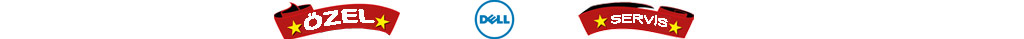 dell ust